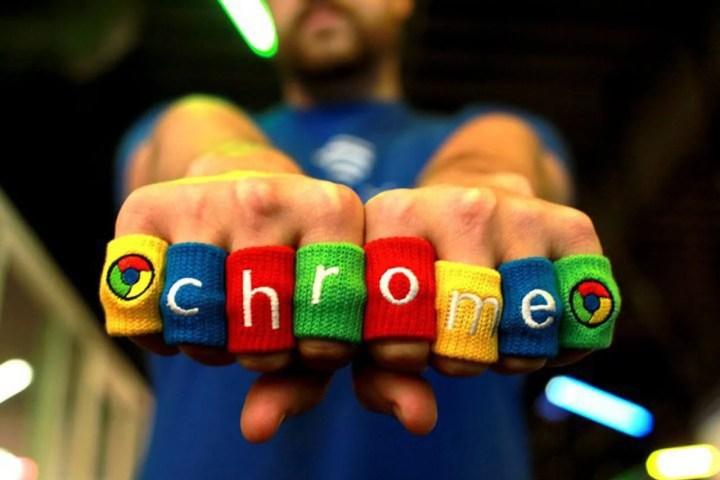 top p1 720x480 - Tutorial: 7 maneiras de deixar seu Google Chrome ainda melhor