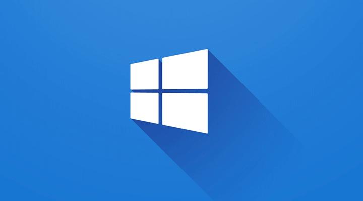 windows essenciais programas 720x400 - 15 programas essenciais para instalar em um PC