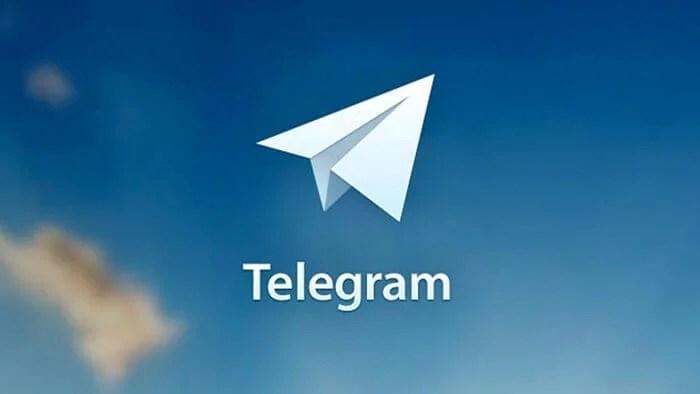 27190620471777 t700x394 - Finalmente! Telegram ganha chamadas de voz e promete qualidade, rapidez e segurança