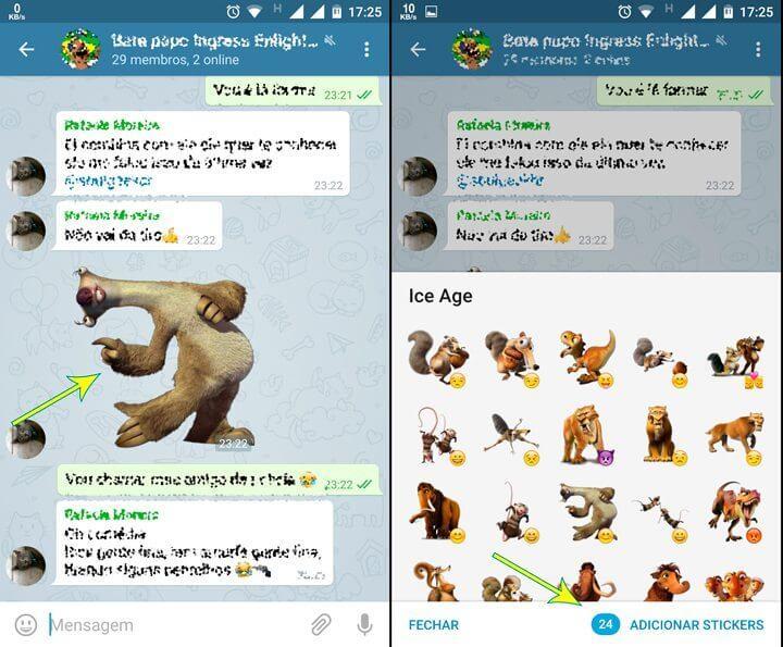 como-add-stickers-telegram