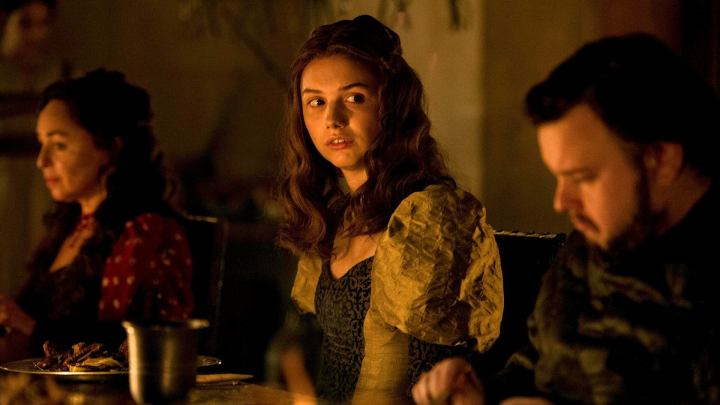 """ep56 ss06 1920 720x405 - Game of Thrones 6x06 """"Blood of my Blood"""""""
