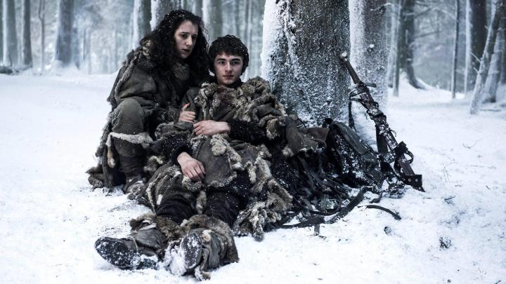 """ep56 ss08 1920 720x405 - Game of Thrones 6x06 """"Blood of my Blood"""""""