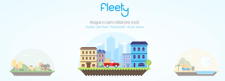 fleety