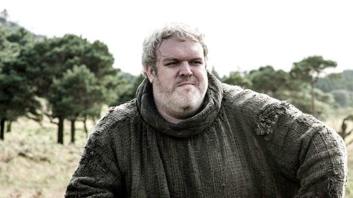 hodor grindcore 720x405 - O que esperar de Game of Thrones hoje a noite?