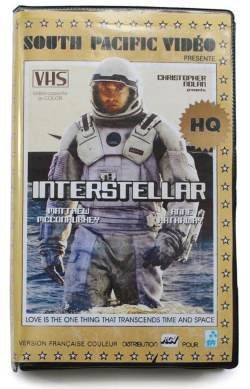 modern-VHS-Interstellar