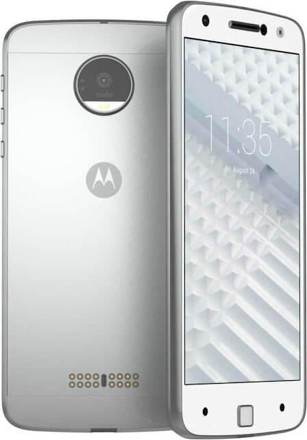 moto x 4 gen 3 - Nova geração do Moto X surge em imagens vazadas