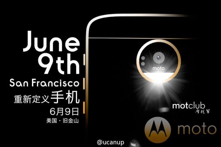 moto z press imagem 720x480 - Moto Z: Imagens revelam módulos e data de lançamento do novo smartphone