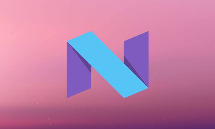 p1 720x434 - Ainda sem nome, Android N mostra sua nova cara no Google I/O