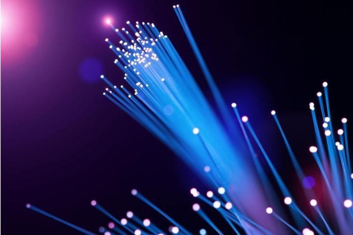 smt cabo submarino p1 720x479 - Microsoft e Facebook serão parceiros na construção de cabo submarino