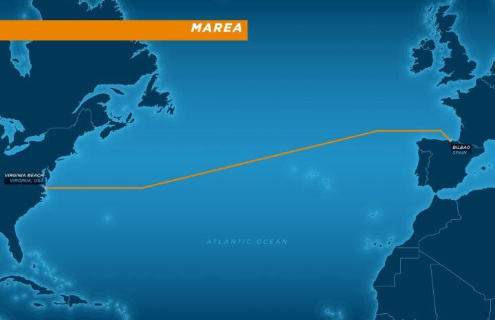 smt cabo submarino p2 720x466 - Microsoft e Facebook serão parceiros na construção de cabo submarino