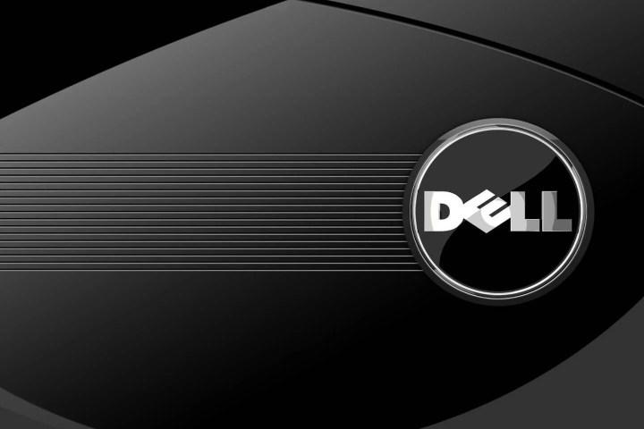 smt dell p1 720x480 - Dell lança Inspiron 13 Série 7000 na versão dourada