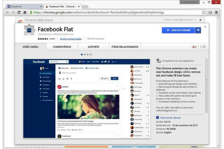 smt-FacebookFlat-Page