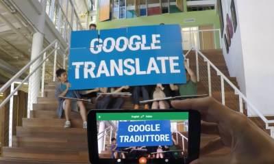 smt googletradutor capa - Nova atualização amplia recursos do Google Tradutor