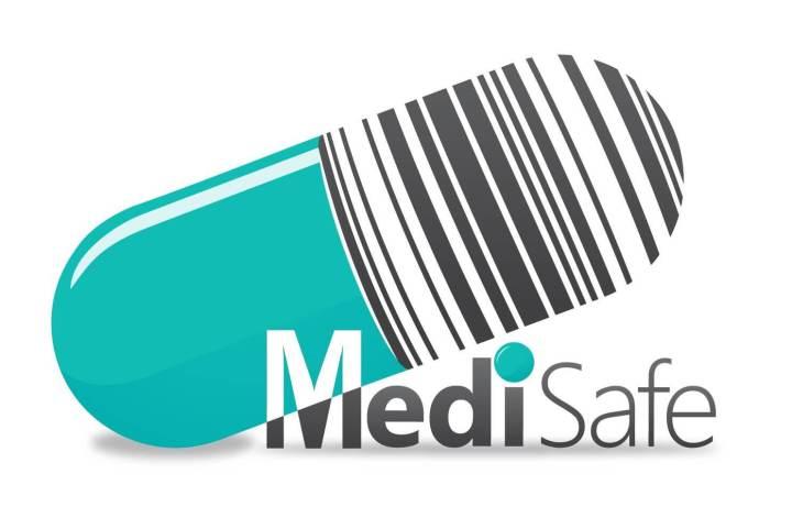 smt medisafe logo 720x481 - Atualização do Medisafe se engaja no combate do H1N1 no Brasil