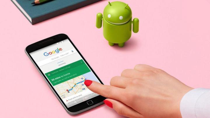 smt-MotoG4Plus-Android