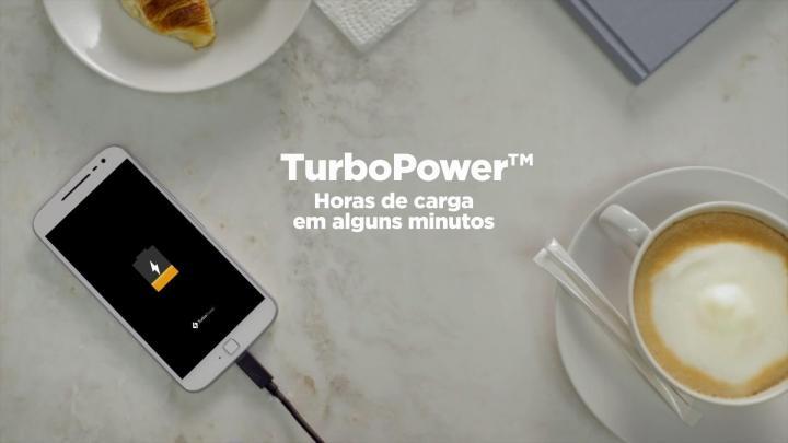 smt-MotoG4Plus-Bateria