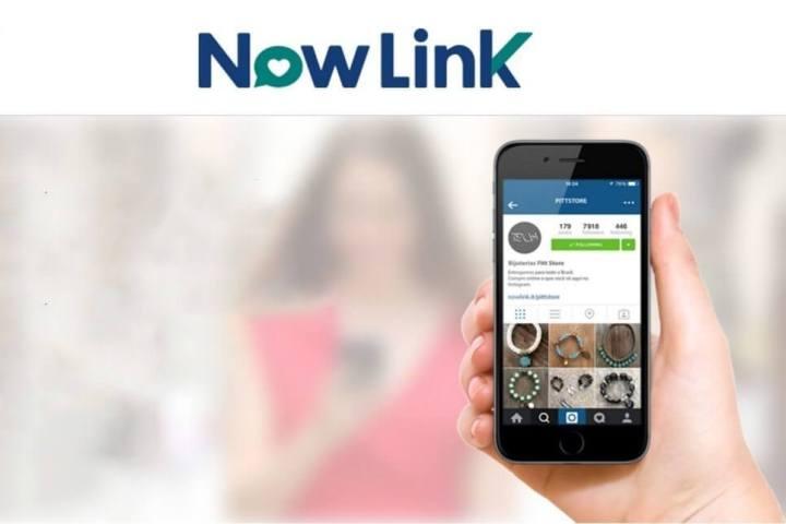 smt-NowLink-capa