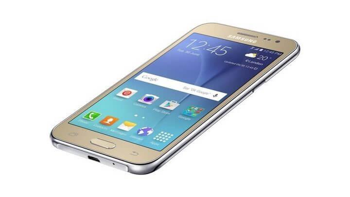 smt top 10 zoom galaxyj2 720x405 - Conheça os 10 smartphones mais procurados no Brasil neste mês