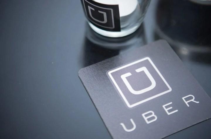 smt uber p1 720x476 - Uber comemora regulamentação da prefeitura de São Paulo