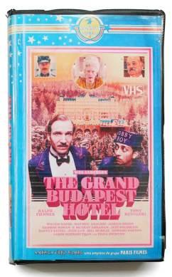smt-VHS-GrandeHotel