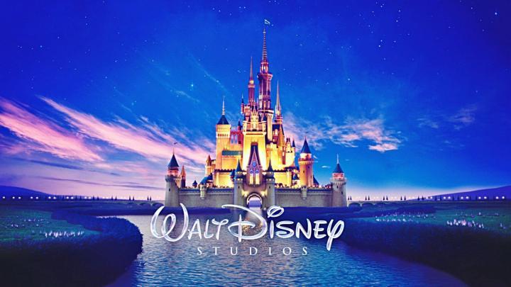smt-Walt-Disney-Studios-Logo