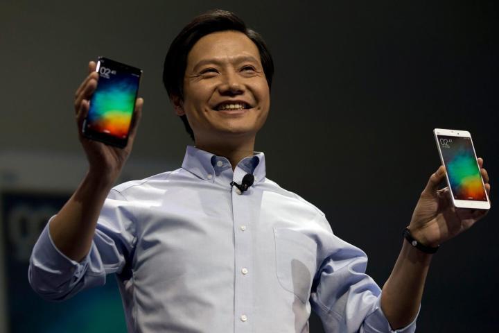 smt-Xiaomi-P0