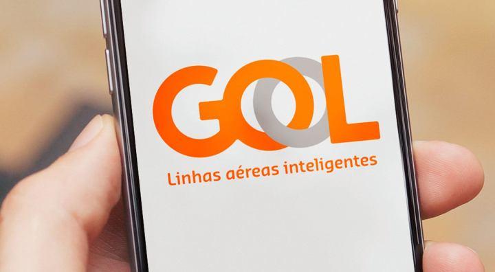 voegol 720x396 - Confira os melhores aplicativos para viagens, hotéis, passagens e descontos