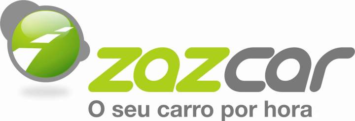 zazcar 720x246 - Confira os melhores aplicativos para viagens, hotéis, passagens e descontos