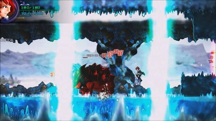 663429783 preview 04 720x405 - Jogo indie criado por irmãos brasileiros será lançado na Steam
