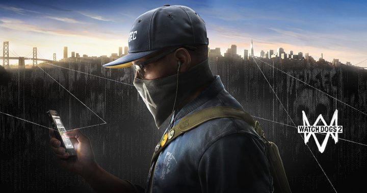 6 8 announcement header 253289 720x378 - Ubisoft anuncia Watch_Dogs 2; jogo chega ainda esse ano totalmente em português