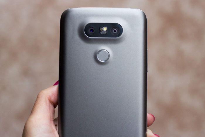 LG-G5-SE (16)