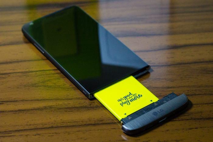 LG-G5-SE (2)