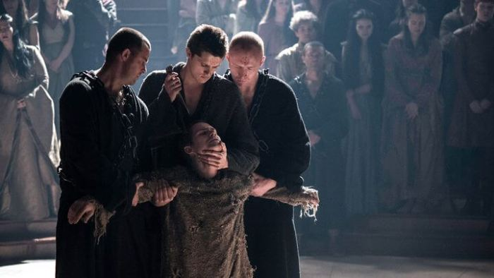 Loras Tyrell 720x405 - Game of Thrones: The Winds of Winter (session finale); O inverno chegou quente