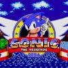 Sonic the hedgehog - Sonic vai ganhar novo jogo no seu 25º aniversário
