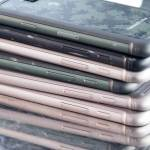 active15 2040 0 - Samsung lança Galaxy S7 Active, smartphone parrudo com bateria enorme