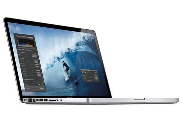 apple 15inch macbook pro23ghz core i7 mid 2012 1220660 g1 - Apple oficialmente descontinua o Thunderbolt Display; MacBook Pro sem tela retina deve ser o próximo