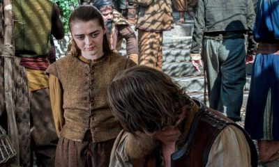 Game of Thrones S06E08