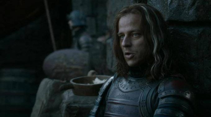 """arya teoria 17 - Teoria: O que aconteceu com Arya Stark em """"Game of Thrones""""?"""