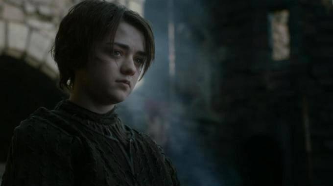 Arya teoria (18)
