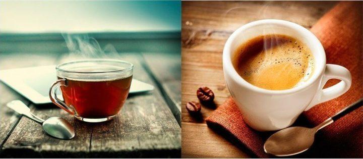 chá café 720x315 - Hora do Café: Nespresso, Dolce Gusto ou TRES (3Corações)?