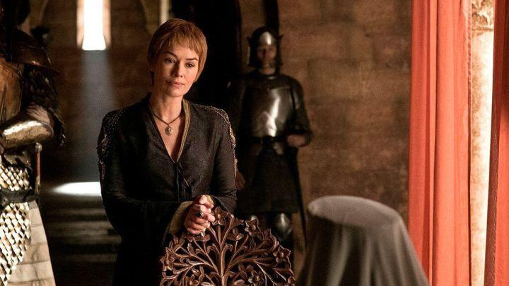 Game of Thrones S06E07 - The Broken Man