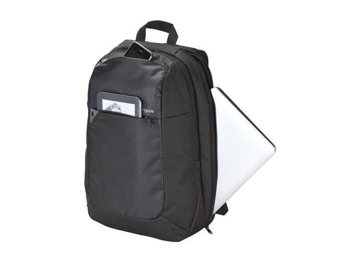 mochila-targus-com-compartimento-para-notebook-ultralight-tsb515la