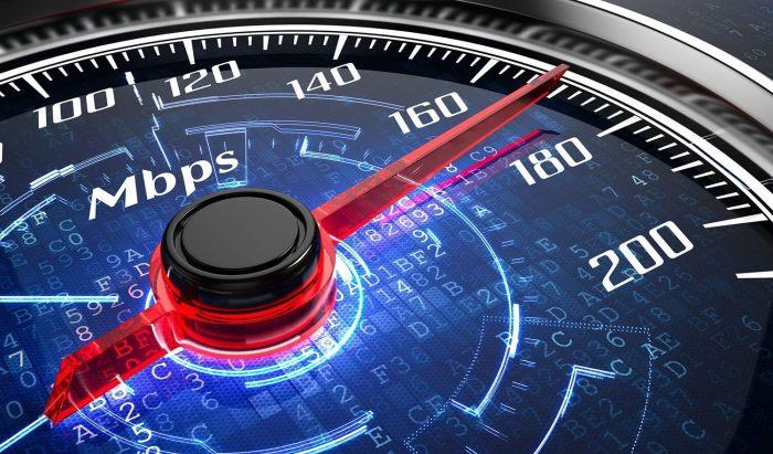 smt-5Motivos-Powerlines-Teste