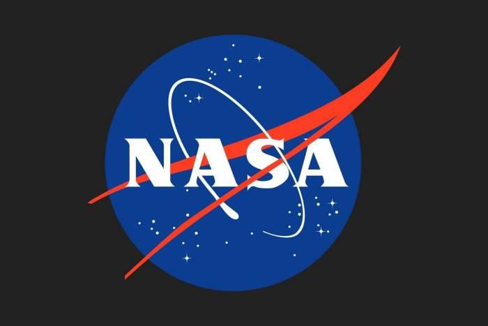 Aplicativo da NASA é disponibilizado para Apple TV de 4° geração 6