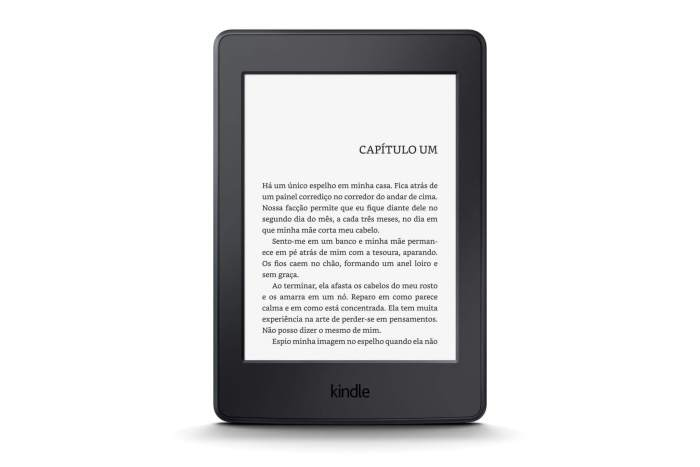 smt NovoKindle PaperWhiteBR 720x480 - Amazon anuncia novo Kindle e nova opção de cor para o Paperwhite no Brasil
