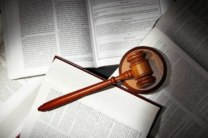 smt-Oi-Recuperacao-Judicial-Recuperacao