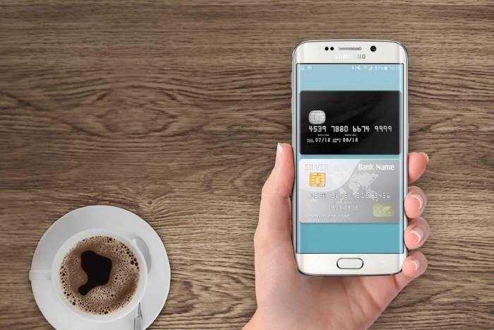 smt Samsung Pay P1 720x480 - Samsung Pay começa a ser testado no Brasil