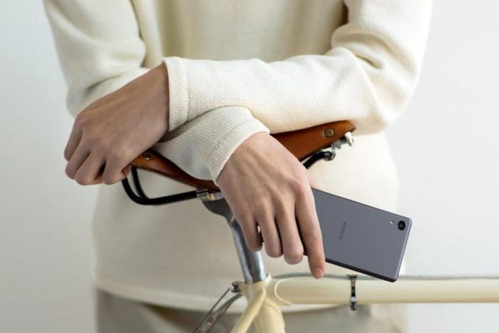 smt SonyXperiaX Design 720x480 - Review: Sony Xperia X: Um pouco mais do mesmo