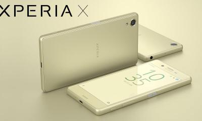 smt-SonyXperiaX-P1