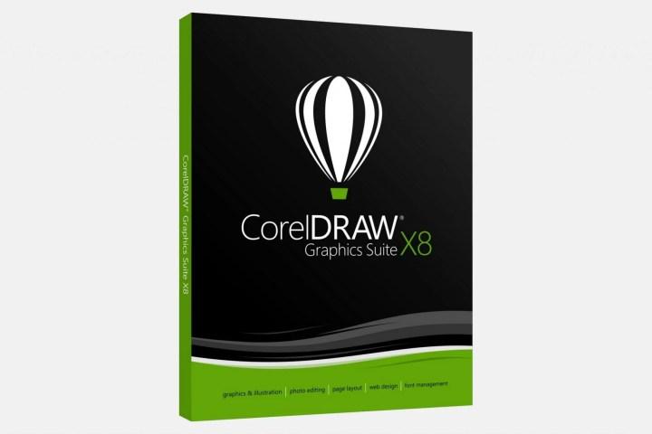 smt coreldraw8 p5 720x480 - Review: CorelDRAW Graphics Suite X8